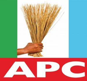 APC chieftain docked for alleged rape, remanded to prison