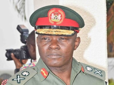 Herdsmen: Army loses 13 soldiers in Benue, Kogi, Nasarawa, others – DHQ