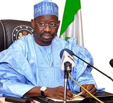 2019: I won't just be President but a warrior in fight against poverty, injustices – Dankwambo