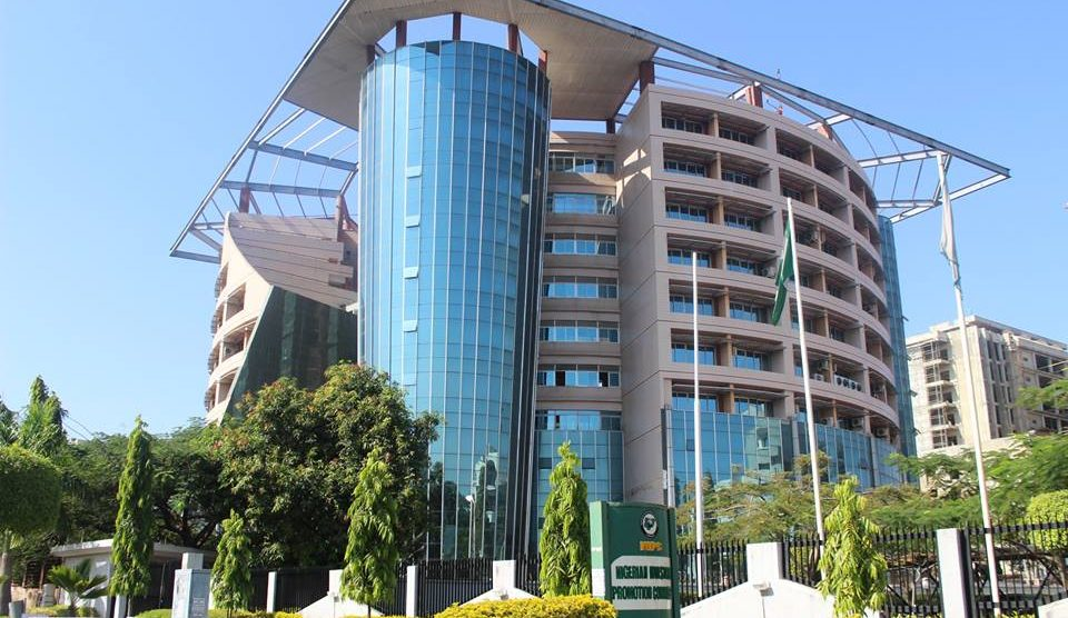 NCC to license telecoms operators to host lotteries on networks