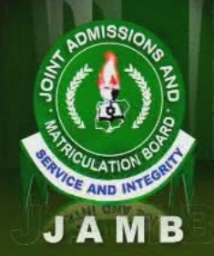 Another JAMB wonder: N23m scratch card 'burnt' in car accident, used by students in Nasarawa