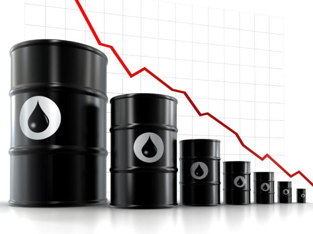Oil price could hit $100 'in coming months' – Total CEO