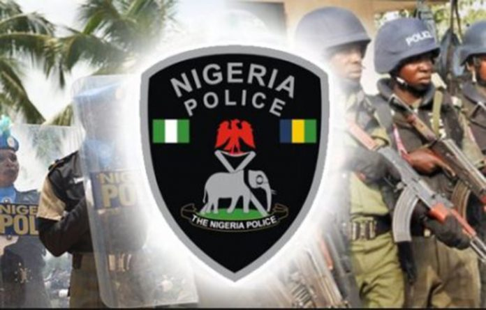 Police recover 198 arms from herdsmen, rustlers in Katsina State – CP