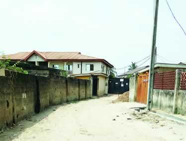 Alfa kills co-tenant over N60 house bill