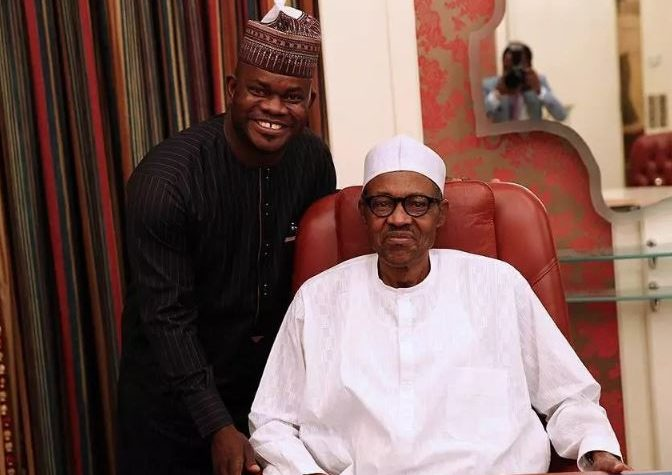 Kogi govt declares August 21 public holiday to pray for Buhari