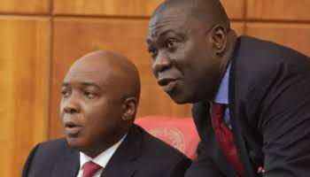 Endless desperation to nail Ekweremadu