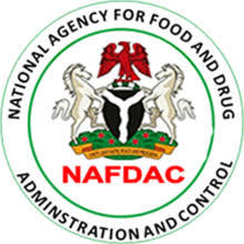 NAFDAC eases processes, cost of registering products for MSMEs