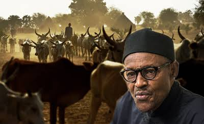 Benue: Another 39 killed as Reps ask Buhari to declare all killer-herdsmen as terrorists